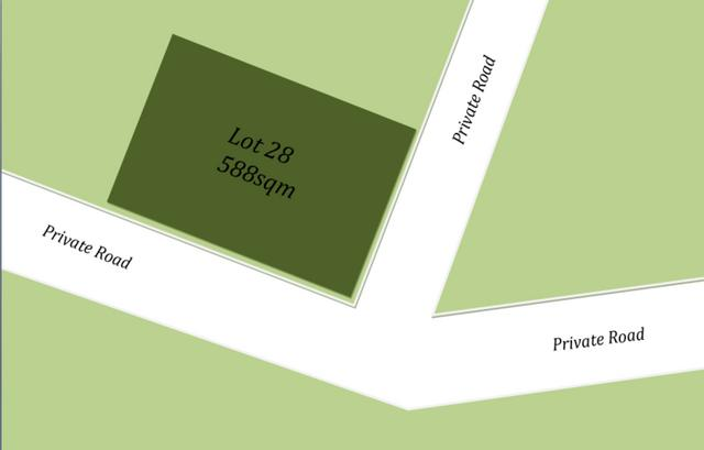 27 Garigal Road, NSW 2155