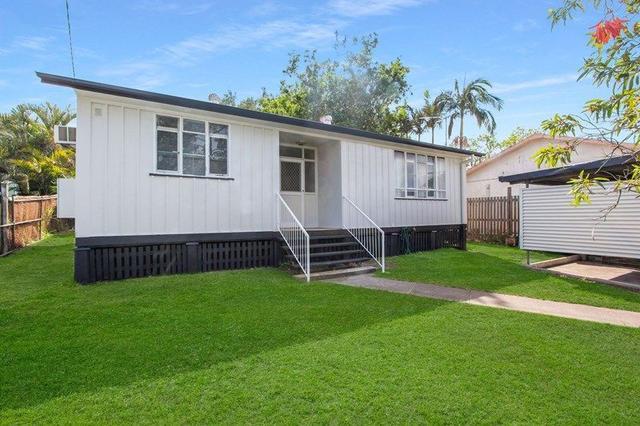 17 Markham Street, QLD 4076