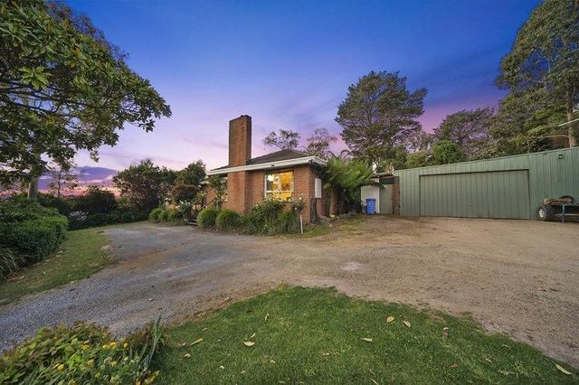 11 Woodlands Road, VIC 3977