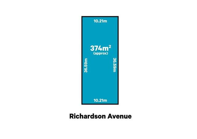 35 Richardson  Avenue, SA 5045