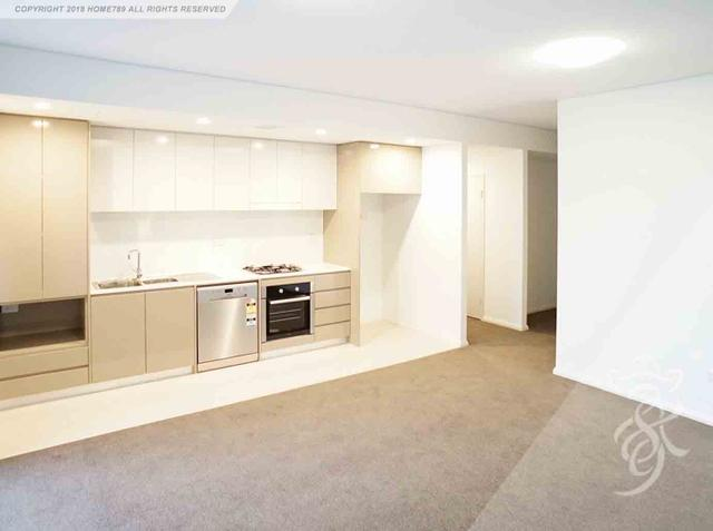 2008/74-78 Belmore Street, NSW 2114