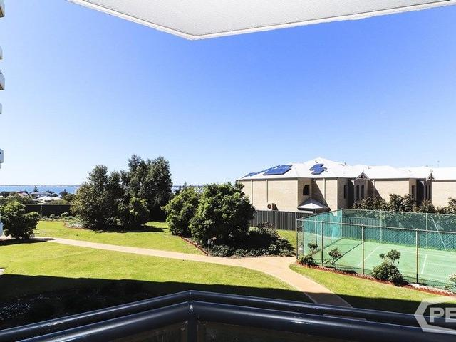 7/6A Valley Road, WA 6210