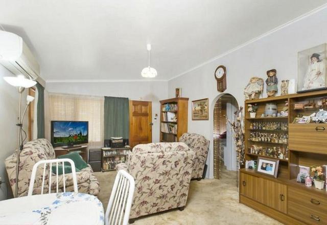 94 Torres Crescent, NSW 2770