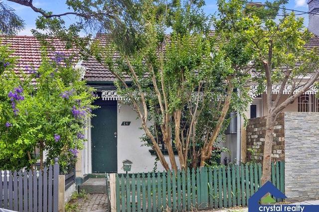 14 Francis Street, NSW 2042