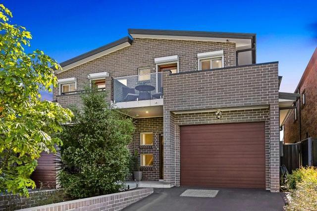 12B Levy Street, NSW 2145