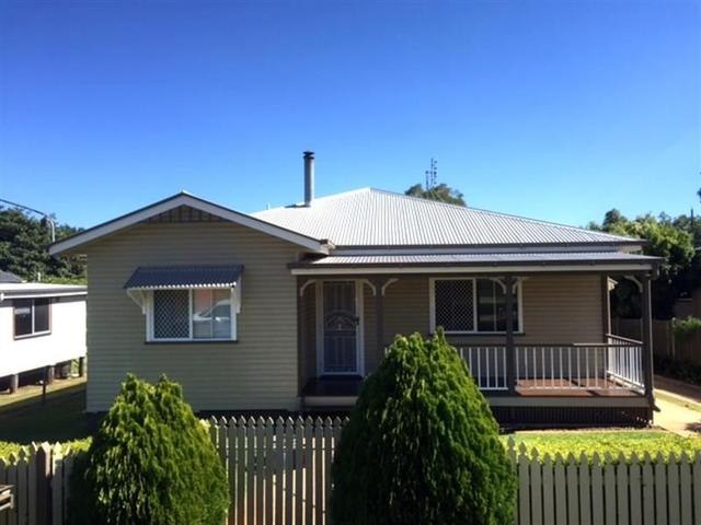 55 Llewellyn Street, QLD 4350