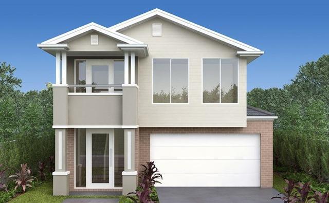 Lot 6176, 25 Pimelea Avenue, NSW 2565
