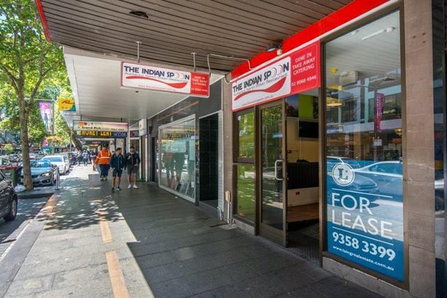 68 Darlinghurst Road, NSW 1340