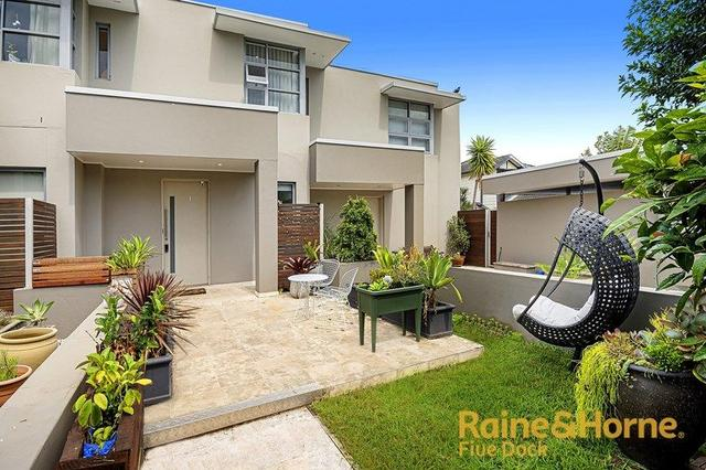 2/479 Great North Road, NSW 2046