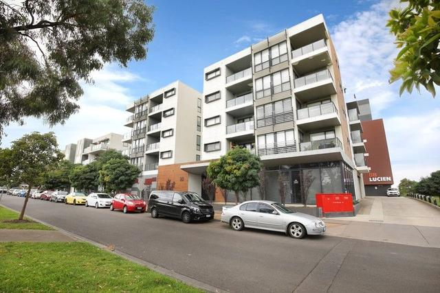 110/90 La Scala Avenue, VIC 3032