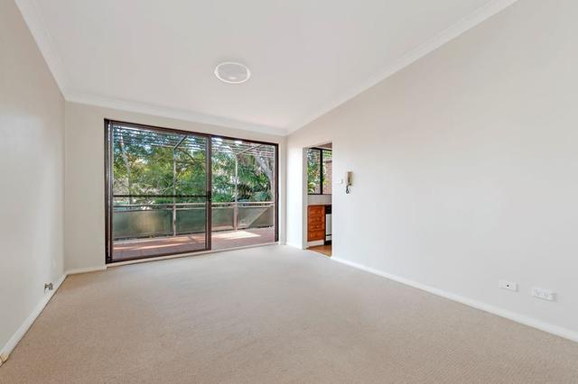 14/140 Spencer Road, NSW 2090