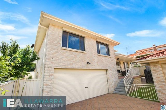 2/51 College Avenue, NSW 2529