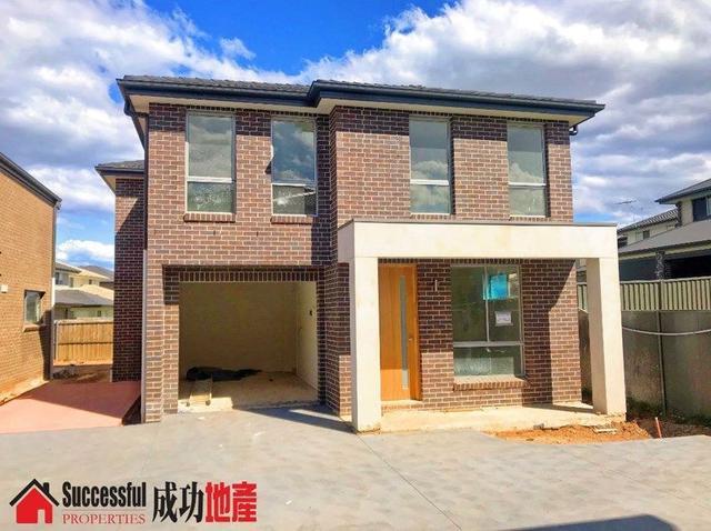 TH12/54 Schofields Road, NSW 2762
