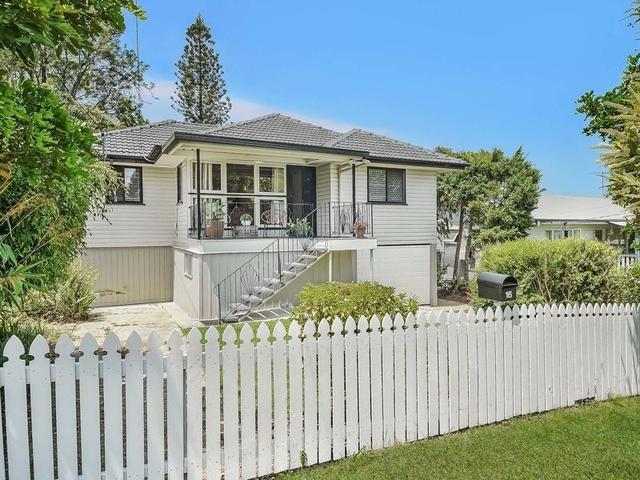 16 Loncroft Street, QLD 4017