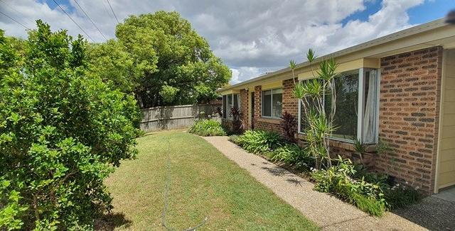 (no street name provided), QLD 4171