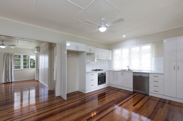 12 Topaz St, QLD 4121