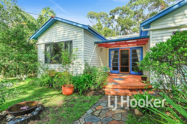 376 Hawken Road, NSW 2540