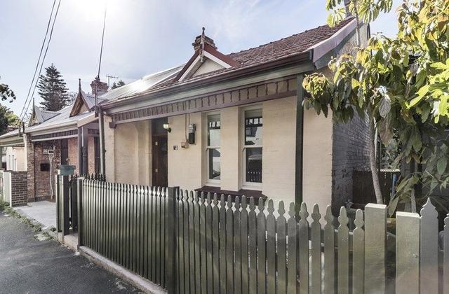 12 Water Street, NSW 2038