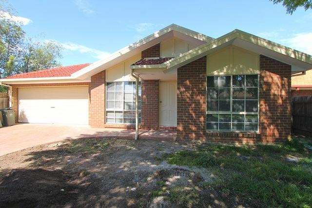 2 Ponsford Place, VIC 3076