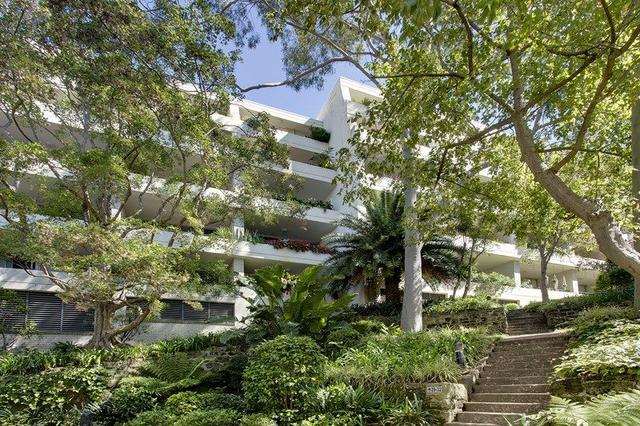 4/373 Alfred Street North, NSW 2089