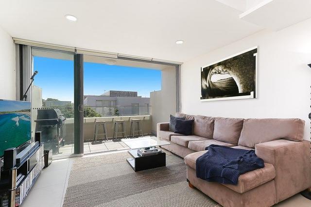 314/53 Palmer Street, NSW 2062