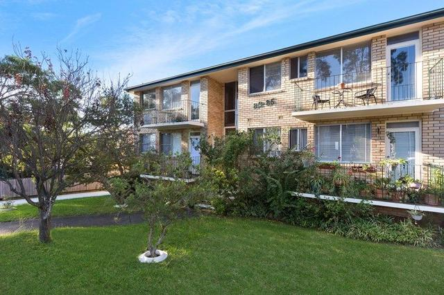 15/83 Burns Bay Road, NSW 2066