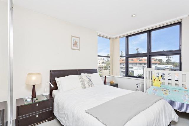 13/32 Bonner Avenue, NSW 2095