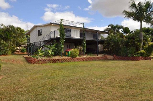 53 Range Road, QLD 4820