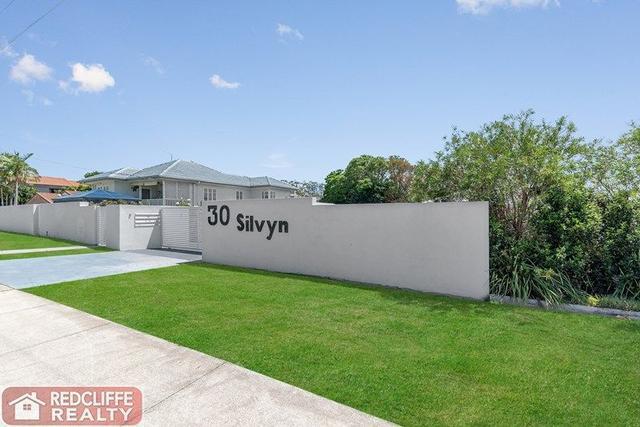 4/30 Silvyn Street, QLD 4020