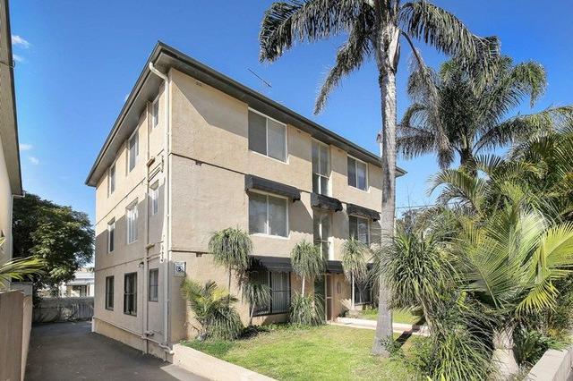 3/96-100 Gowrie Street, NSW 2042
