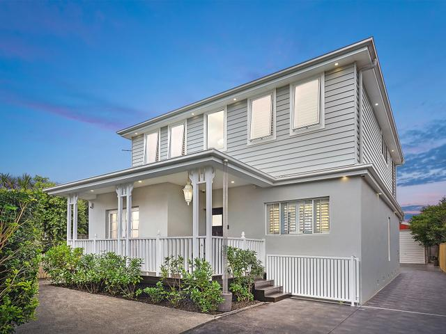 8 Milford Road, NSW 2210