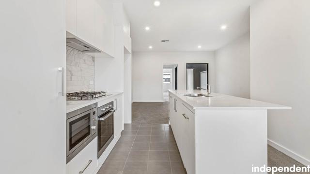 Avani Terraces - Type E - 3 bedroom, 2.5 bathroom, double garage, ACT 2900