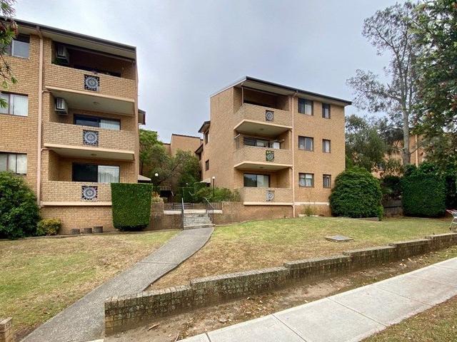 16/28-32 Weigand Avenue, NSW 2200