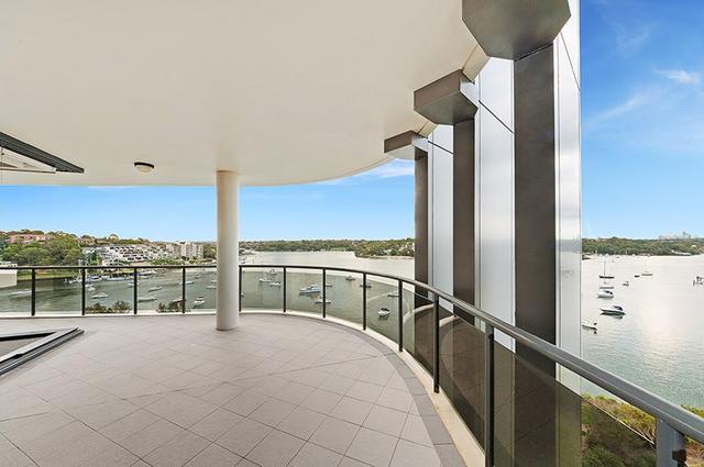 469/3 Marine Drive, NSW 2046