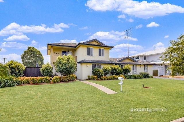 35 Darri Avenue, NSW 2750