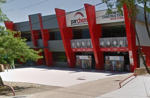 98 Barrier Street, ACT 2609