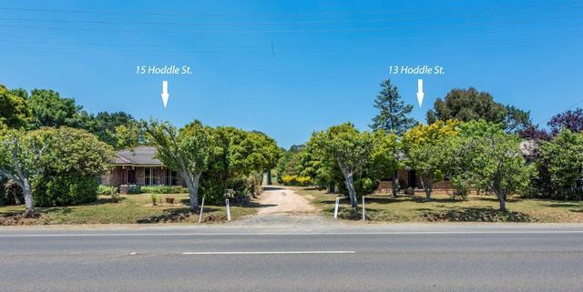 13-15 Hoddle Street, NSW 2577