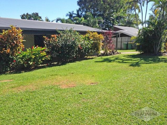 32 Moresby Street, QLD 4879