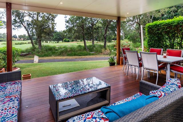 8108 Magnolia Gardens Court, QLD 4212