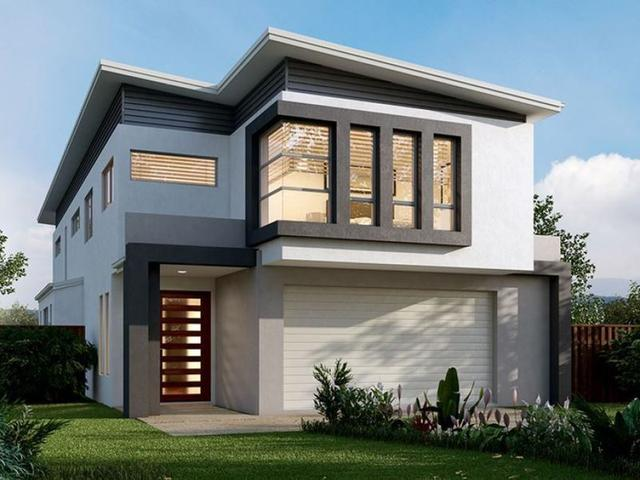 Fisher Arise Estate, QLD 4123