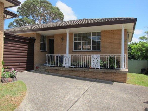 4/73 Greenacre  Road, NSW 2221