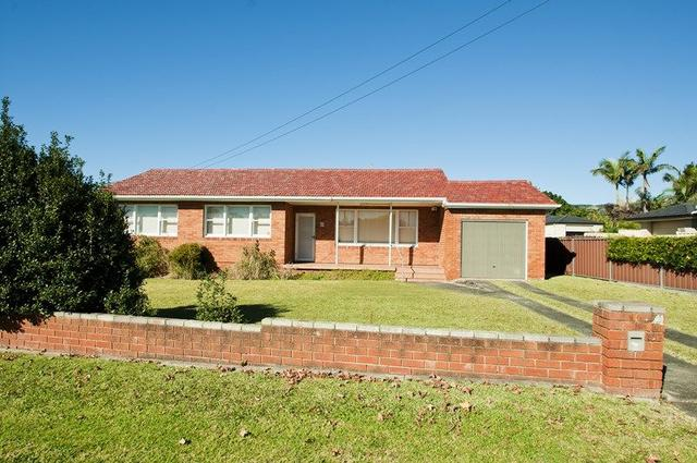 10 Taylor Rd, NSW 2527
