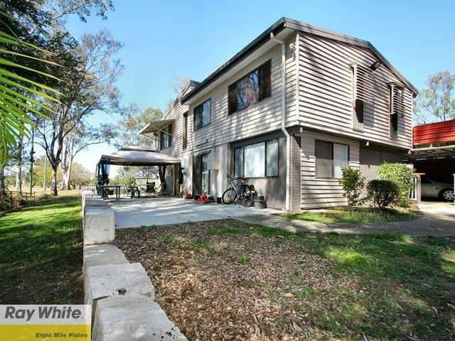 23 Mabel Street, QLD 4075