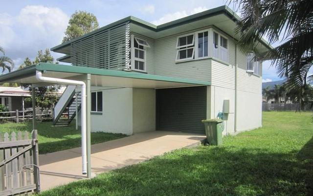 11 Normanby Street, QLD 4811