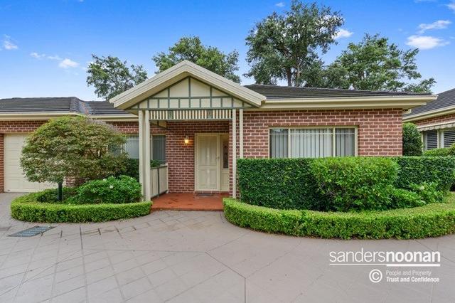 7/88 Belmore Road, NSW 2210