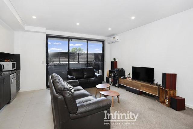 6/473-477 Burwood Road, NSW 2192
