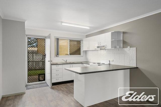 2/6 Sharon Court, QLD 4506