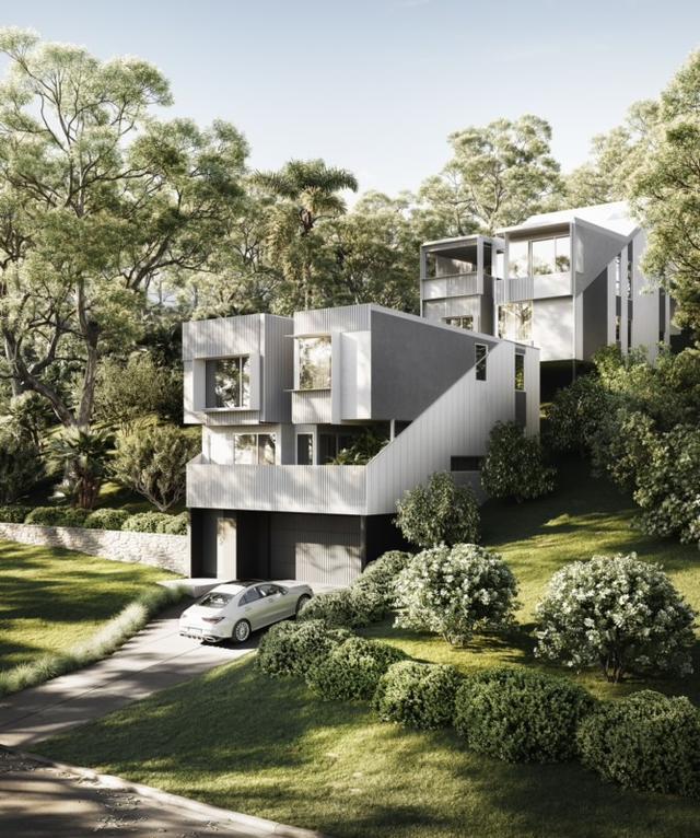 72 Hill Avenue, QLD 4220