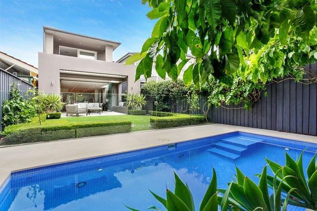 31 Reina Street, NSW 2026