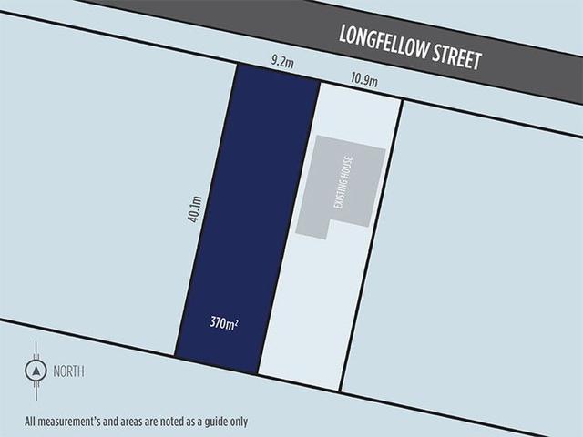 31 Longfellow St, QLD 4170